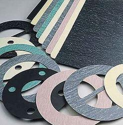 Gasket Sheet Manufacturers Suppliers Amp Wholesalers