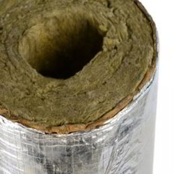 Lagging and Insulation Service