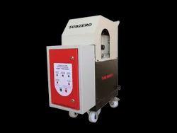 SUBZERO Automatic Hydraulic Tube Expansion System, Model Number/Name: Tube Rider-5, Capacity: 6