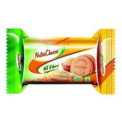 Nutri Choice Biscuit