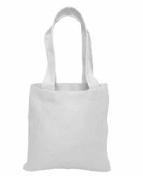 Small Tote Proto Bag