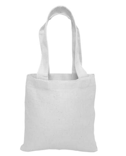 Canvas Casual Wear Small Tote Proto Bag 163c3a5e88d65