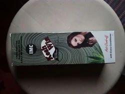 Kesh Hair Cleaner