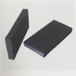 Carbon Bricks and Graphite Bricks
