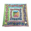 Printed Ladies Handkerchief