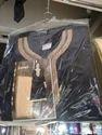 Girls Salwar Suit Material
