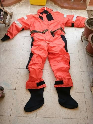 Cold Storage Suit made in uk & Cold Storage Suit Made In Uk at Rs 1500 /piece | Cold Storage Suits ...