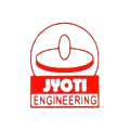 Jyoti Engineering Works