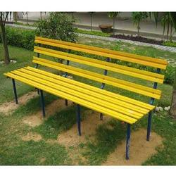 Arihant Playtime - Standard Outdoor Bench