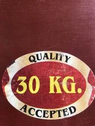 30 Kg Shuttering Plywood