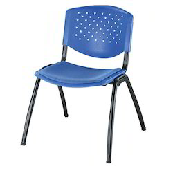 Plastic Student Chairs
