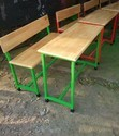 Capella School Desk