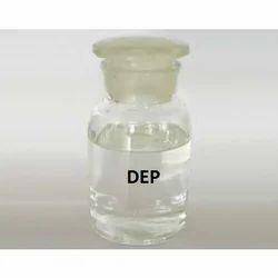Di Ethyl Phthalate - DEP