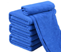 Microfiber Clean Towel