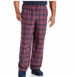 Men Pyjama Wear