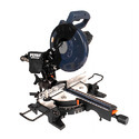 Ferm Radial Mitre Saw, Cutting Blade Size: 12 Inch, 800rpm