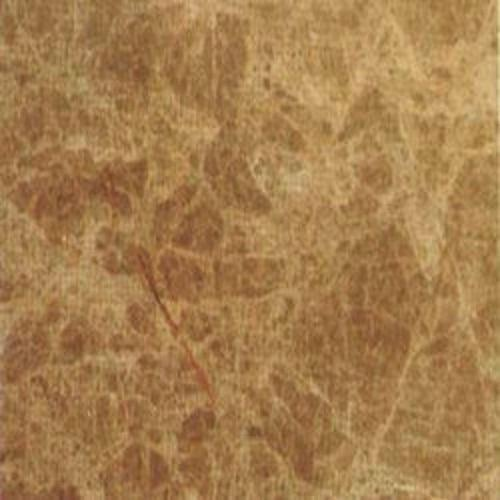 Brown Italian Marbles At Rs 250 Square Feet