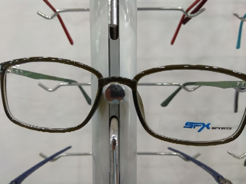 2a9498e8a5 Paradox Optical Frame and Spectacle Frames Authorized Retail Dealer | Eye 2  Eye Opticals, Faridabad