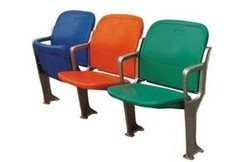 indoor stadium chairs