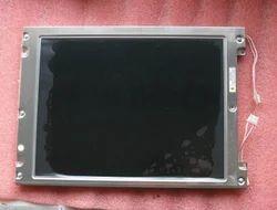 TFT LCD Monitor Panel
