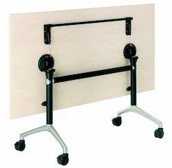 Foldable Table Base