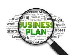 Business Plan Service In Chennai Business Plan Service