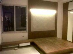 Best Interior Designers, Green Interior Design ...