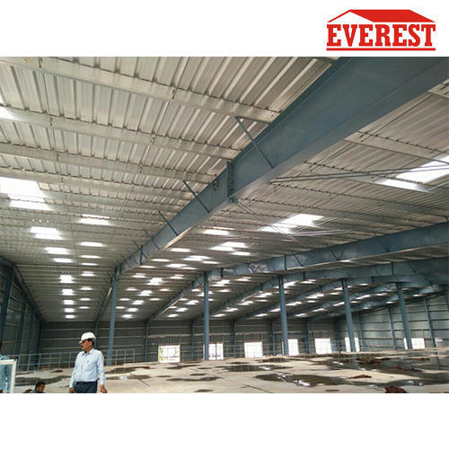 Exceptional Everest Transparent Roofing Sheets