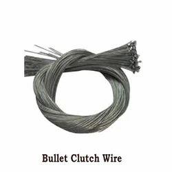Bullet Clutch Wire