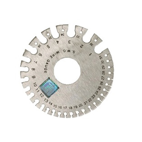 Wire gauge swg view specifications details of wire gauges by wire gauge swg greentooth Image collections