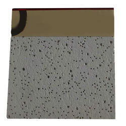 Polaris Mineral Fiber Ceiling Tiles