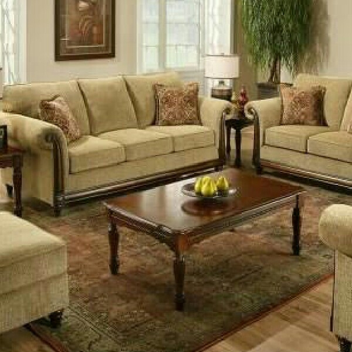 Box Sofa Set And L Shaped Sofa Set Manufacturer