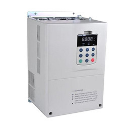 Frequency Inverter VFD Panel
