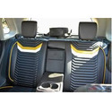 Designer Seat Cover