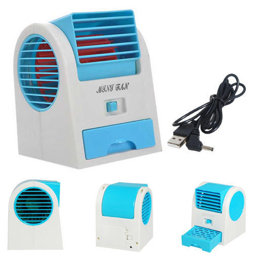 Mini Air Cooler At Rs 350 Piece Chennai Id 13015105762