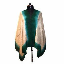 Pashmina Dip Dye Scarves