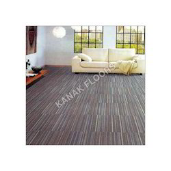 Floor Carpets ROSETTA CARPETS Tiles