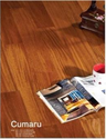 Cumaru Engineered Flooring