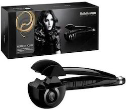 Babylies Babylise Hair Curler, for Professional