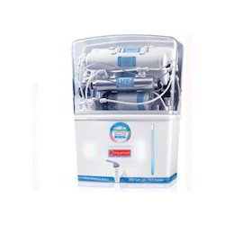 db4e644102 RO UV UF TDS Control Water Purifiers at Rs 6000 /unit | 2, Domestic ...