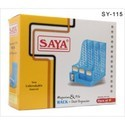 Office Stationery(Saya Brand)