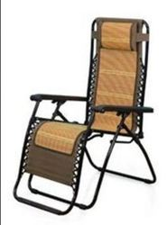 easy chairs in pune maharashtra aaram kursi suppliers dealers