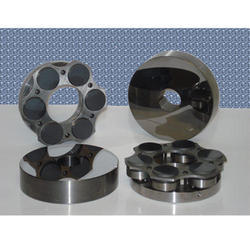 Carbon Radial Bearing