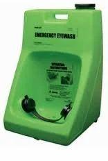 wash eye portable station price