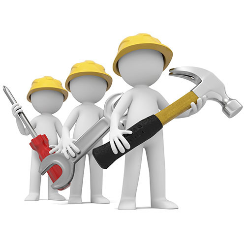 Manufacturer Of Civil Work Amp Interior By Hi Tech Infra