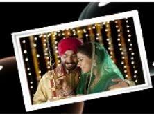 Pre Matrimonial Services