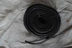 Asbestos Lubricated Graphite Packing