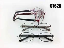 7626 Premium Designer Eyewear