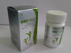 Obetreat, for Personal, 30 Cap