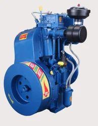 Air Cooled Diesel Engines 6.5 HP